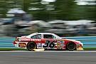 Leicht Richmond II race report