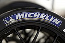 Michelin ready for Laguna Seca weekend