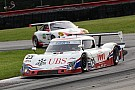 United Autosports Mid-Ohio race report