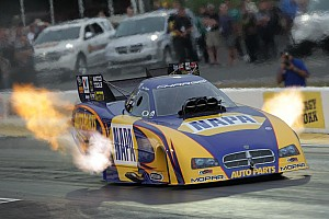 Capps Charlotte II final report