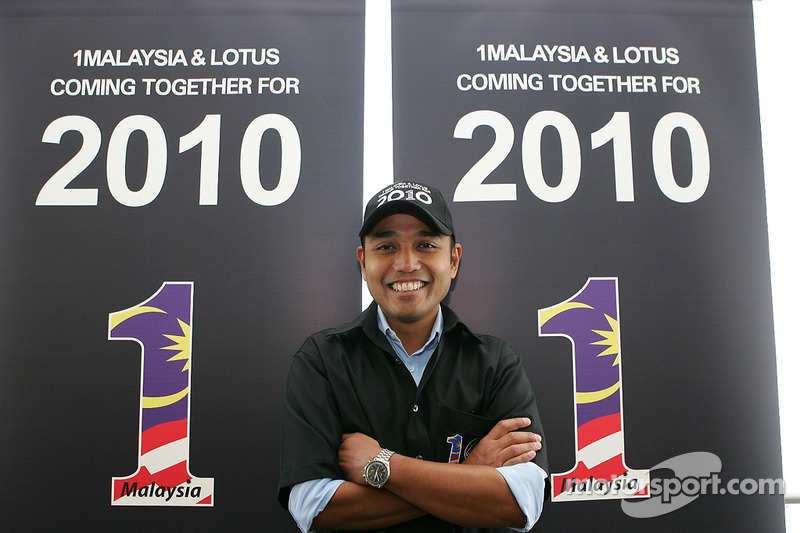 Singapore GP Friday press conference