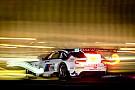 BMW Team RLL aims for 1-2 finish at Road Atlanta