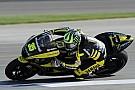 Tech 3 Yamaha intent on GP of Japan success