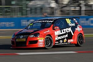 AmD Milltek Silverstone event summary