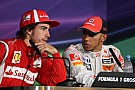 2007 enemies in 'unholy alliance' against Vettel