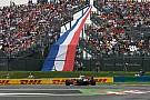 France now close to F1 calendar return