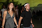 Barrichello quiet as longest career reaches end