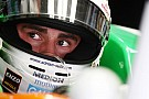 Hamilton absence could delay Sutil trial outcome