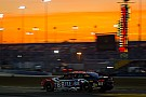 Chevrolet Racing Daytona 24H race notes, quotes