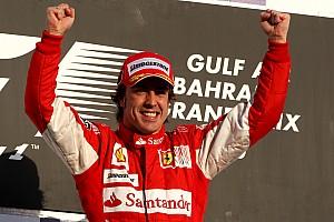UN expert backs Bahrain's 2012 return