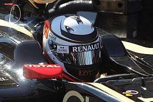 Coulthard doubted Raikkonen return rumours