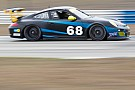 TRG announces strong trio for Sebring