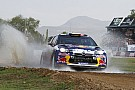 Citroen Racing Technologies Rally Mexico final summary