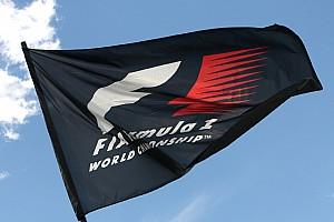 Rumours swirl of Red Bull, Ferrari 'deal'