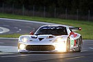 SRT Viper set for return debut in 2012; drivers signed 