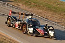 REBELLION Racing Sebring race report