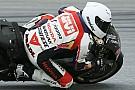 LCR Honda Qatar GP qualifying report