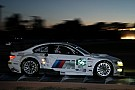 BMW Team RLL brings GT points lead to the Streets of Long Beach