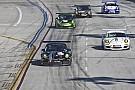 Alex Job Racing GTC Long Beach race report