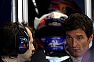 Webber hits back at Petrov's Mugello jibe