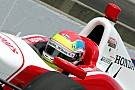 Justin Wilson charges to 7th in Indianapolis 500