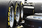 Fingers point at Pirelli after 'odd' qualifying