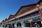 Talks on to organise Spanish race alternation - Valencia