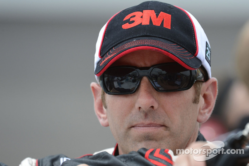 Biffle met the Kentucky media on Friday afternoon