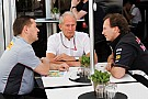 Hembery hits back at Pirelli quality doubts