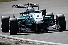Juncadella claims pole for Masters of F3 event in Zandvoort