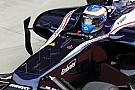 Bottas 'ready' for F1 seat now