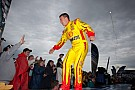 Penske Racing to get Allmendinger's drug screen results by Thursday