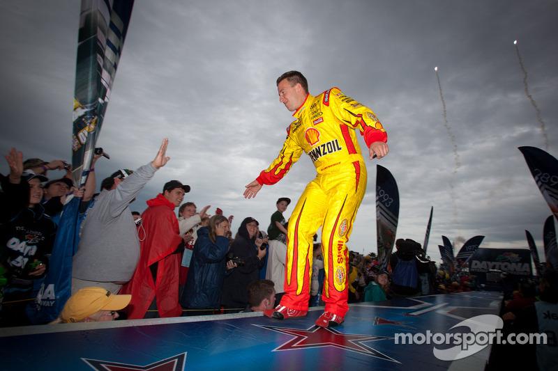 Penske Racing to get Allmendinger's drug screen results by Thursday
