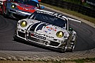 Bleekemolen joins MacNeil in WeatherTech Porsche at Road America