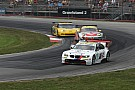 BMW Team RLL wins Road America for the third time in four years