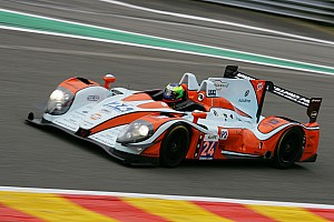 WEC Race report OAK Racing's victory bid scuppered by safety car at Silverstone
