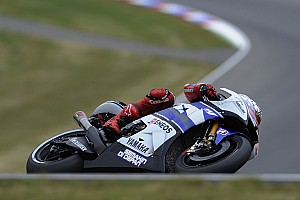 Bridgestone debrief after Czech GP and Brno test