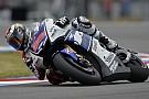 Yamaha Racing returns to Italy for the San Marino Grand Prix