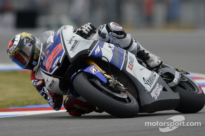 Yamaha Racing returns to Italy for the San Marino Grand Prix