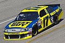 Kenseth needs to do better at Loudon