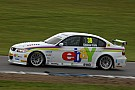 Onslow-Cole takes first pole of 2012 at Brands Hatch