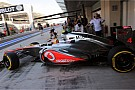One stop could become the winning strategy in Abu Dhabi