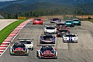 The FIA GT World Series to debut in 2013