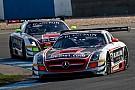 All Inkl Münnich Motorsport to enter WTCC in 2013