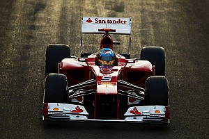 Alonso 'will fight to last breath' - Lauda