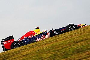 Formula 1 Breaking news Alonso or Hamilton could replace Ferrari-bound Vettel - Mateschitz