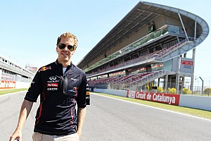 Formula 1 Breaking news Barcelona pulls pin on Valencia alternation plans