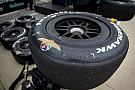 Firestone continues with INDYCAR through 2018