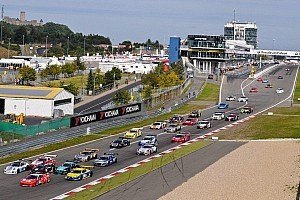 Endurance Special feature Top moments of 2012, #17: The success of the GT3 class around the world