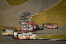Groupe ORECA  delighted with GRANDAM-ALMS future class structure